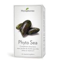 Phyto Sea