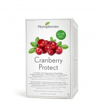 Cranberry Protect