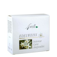 Edelweiss intense care